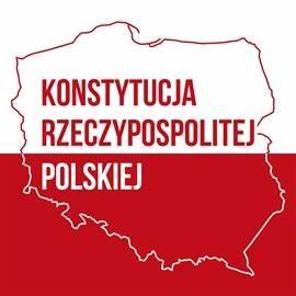 erotyka polska