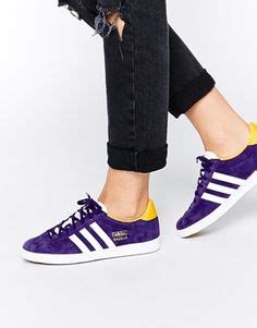 tina fey adidas shoes 1000 images about purple delight on pinterest neiman