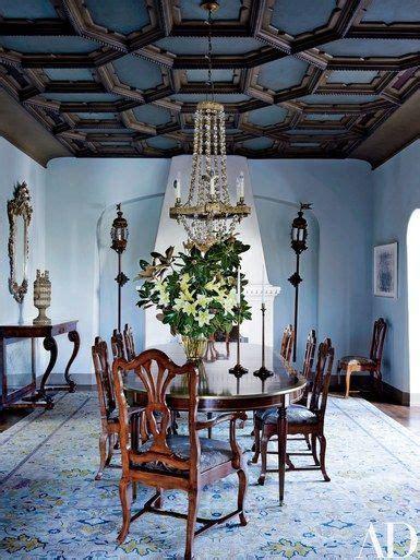 image result  italian renaissance mediterranean revival