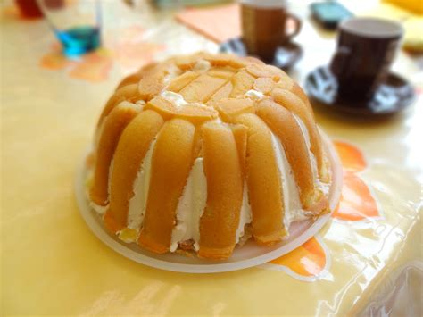 cuisine cours à l 39 ananas recette facile cakesandsweets fr