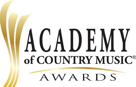 Rita's 2015 Academy Of Country Music Award Predictions