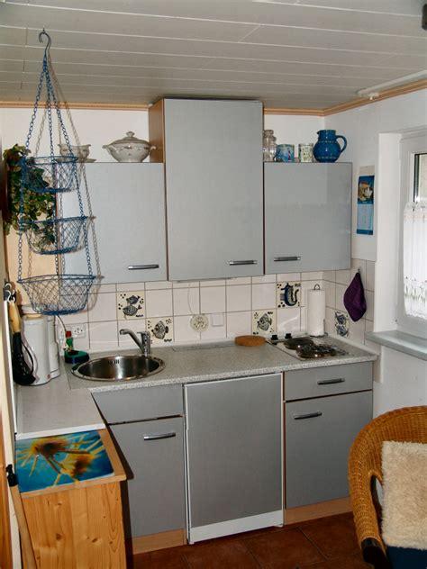 small kitchen decorating ideas photos small kitchen decorating ideas decobizz com