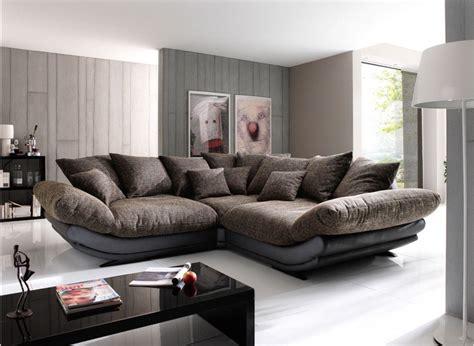 Big Sofa Ecksofa by Big Sofa Ecksofa Deutsche Dekor 2017 Kaufen