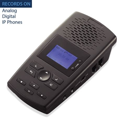 recording mobile phone calls sd phone call recorder telephone recording device record
