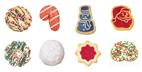 See more ideas about favorite cookies, christmas cookies, christmas traditions. Christmas cookie - Wikipedia