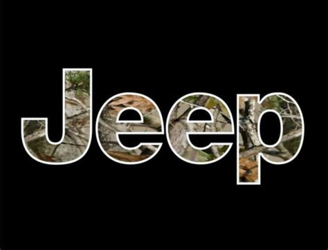 jeep logo screensaver related keywords suggestions for jeep emblem wallpaper