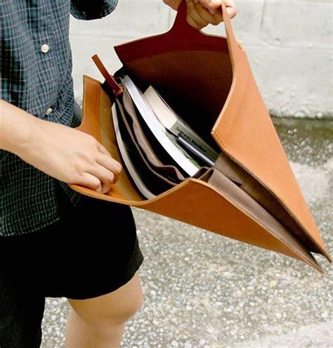 sac ordinateur porte document garry sacoche pour ordinateur en cuir avec soufflet leather