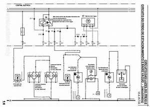 Diagrama Volare V5 E V6 4 07 Tce