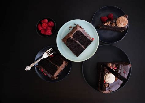 tips  styling  food photography yummy food
