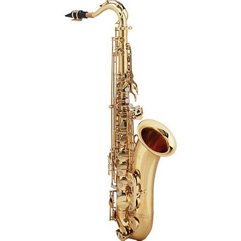 Student Series Tenor Saxophone Model AATS-301 - WWBW