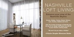 nashville custom drapes and curtains store increases