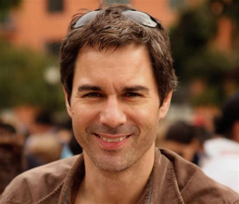 eric mccormack musician eric mccormack net worth bio wiki 2018 facts which you