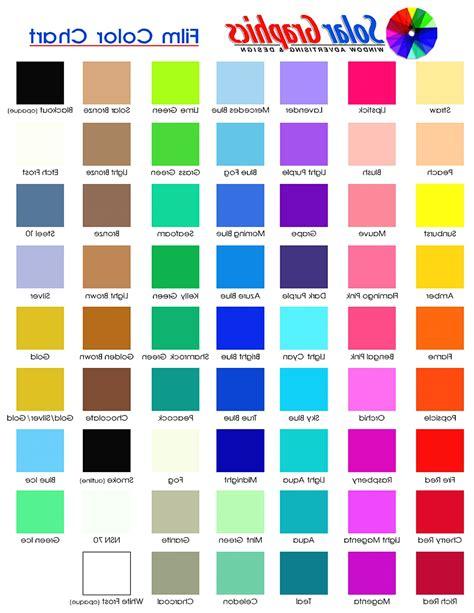 berger paints colour shades experimental vision blue color