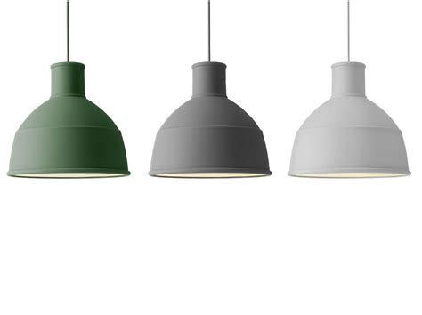 pendant l unfold by muuto design form us with