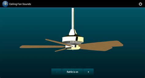 ceiling fan sound ceiling fan sound android apps on play