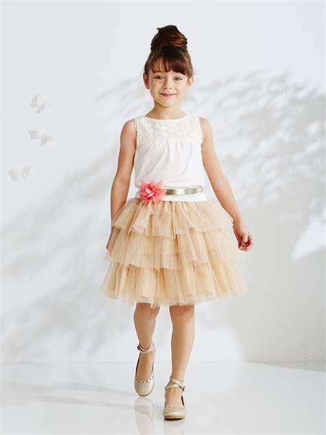 Kleider Für Kinder Hochzeit