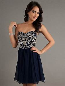 robe classe pour un mariage With robe classe mariage