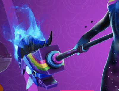 Fortnite Monthly Crew Pack: Price, Date, Exclusive Skins ...