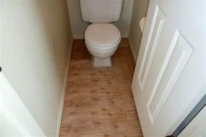 Underlay for vinyl flooring bathroom gurus floor for Underlay for vinyl flooring bathroom
