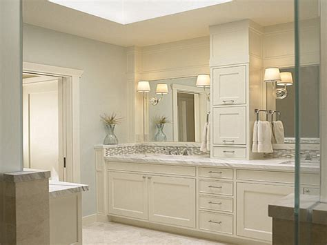 traditional bathroom mirror white marble bathroom french