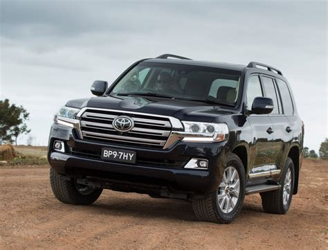 land cruiser 2016 toyota land cruiser preview video