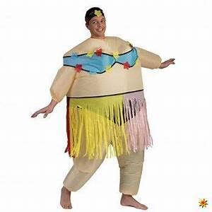 Faschingskostüme Auf Rechnung Kaufen : aufblasbares kost m hula hula frau kaufen huckepack ~ Themetempest.com Abrechnung