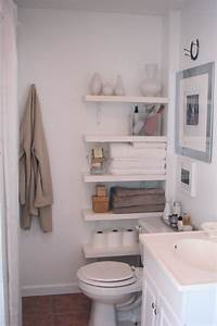 best solutions of bathroom architecture page interior With decorating ideas for small bathrooms in apartments