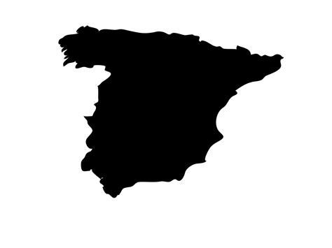 filespain peninsulasvg wikimedia commons