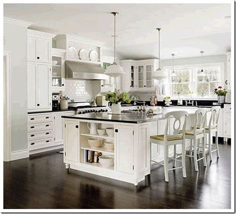 beautiful kitchen backsplash 1547 best images about black and white home decor on 1547
