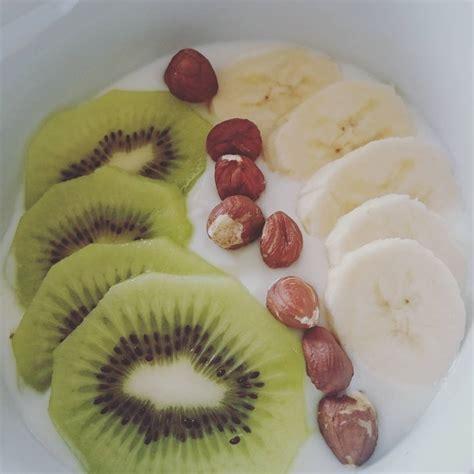 kochen mit obst joghurt mit obst kochen ist einfach gesunde rezepte