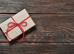 Idée Cadeau Femme 40 Ans : id e cadeau anniversaire femme 40 ans surprise garantie ~ Teatrodelosmanantiales.com Idées de Décoration