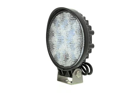 road led work light led driving light 5 5 quot