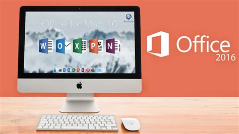 office   mac full  serie licencia youtube