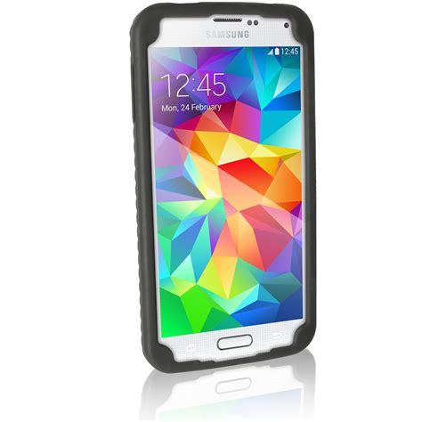 screen protector samsung galaxy s5 sm g900 anti gores screen guard black tyre silicone gel skin for samsung galaxy s5 sv
