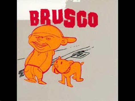 Brusco Testi by Brusco Roma Turn Rasta
