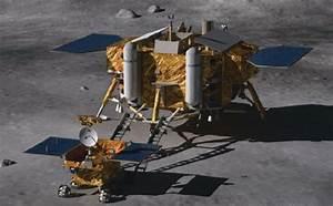 china-chang-e-3-moon-rover.jpg?1385034919