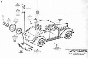 Mazda 626 Headlight Switch Diagram Html