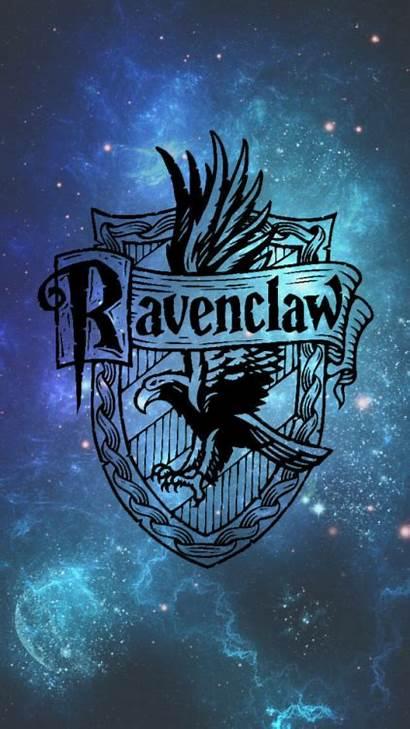 Potter Harry Ravenclaw Slytherin Houses Backgrounds Transparent
