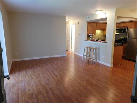 concord place apartments saint louis mo apartment finder