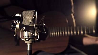 Studio Recording Wallpapers Studios Foxhole