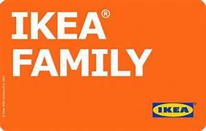 Ikea Versandkosten Family Card : welcome giftout free giveaways singapore malaysia usa korea worldwide ~ Orissabook.com Haus und Dekorationen