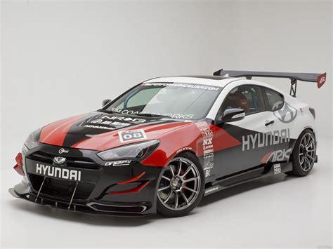 Jesse cheng's 2012 hyundai genesis coupe 2.0t : Fotos de Hyundai Genesis Coupe R-Spec Track Edition ARK ...