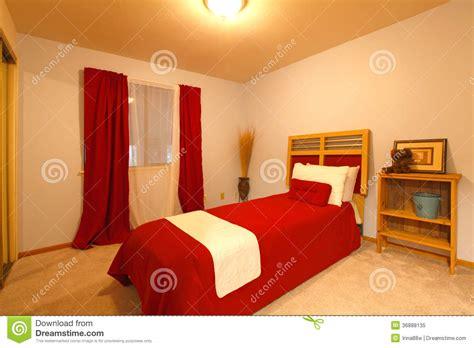 chambre chaude chambre à coucher chaude style cagnard photo