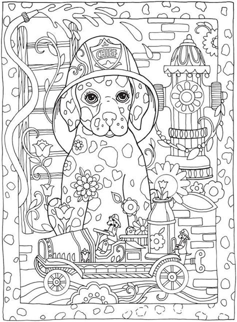 LIKE some #PaleoPets Coloring Pages: Be Dazzled with these