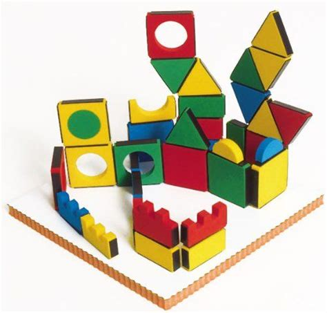 39 best magnetic building toys images on pinterest