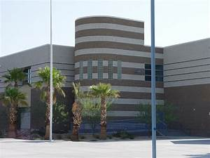 Spring Valley High School – Cind-R-Lite Block Co.