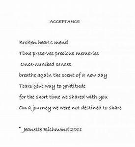 Wedding invitation acceptance poem images ebookzdbcom for Wedding invitation acceptance quotes