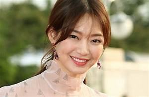 Hair Tips To Steal From Korean Actresses - CLEO Singapore