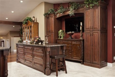 superior cabinets manufacturing operations   client