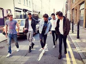 One Direction images Midnight Memories ♡ HD wallpaper and ...